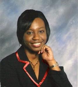 Photo of Aniesha