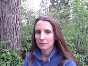 Anne Gutmann