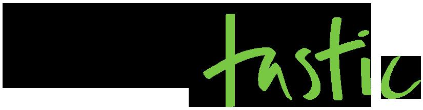 Phylotastic logo