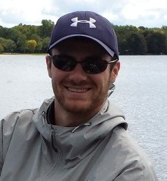Jared Moore