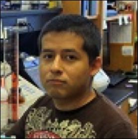 Samuel Perez