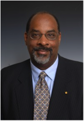 Dr. Joseph L. Graves Jr. Associate Dean for Research & Professor of Biological Sciences Fellow, American Association for the Advancement of Science Section G: Biological Sciences Joint School of Nanoscience & Nanoenginneering North Carolina A&T State University & UNC Greensboro