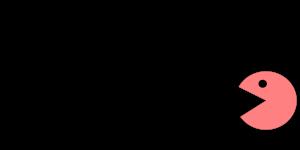 vanillin_vanillate_Methylobacterium