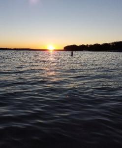 KBS Gull Lake