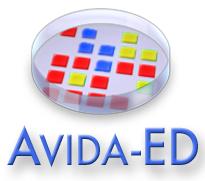 avida-ED-logo